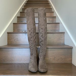 Marc Fisher OTK (Over The Knee) Boots